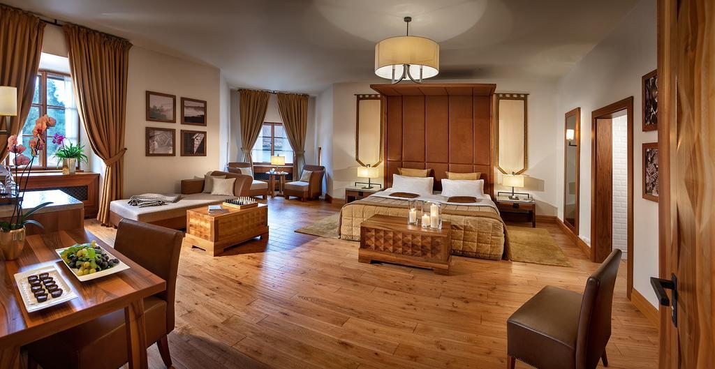 Terme_Otocec_Hotel_Grad_Otocec-33.jpg