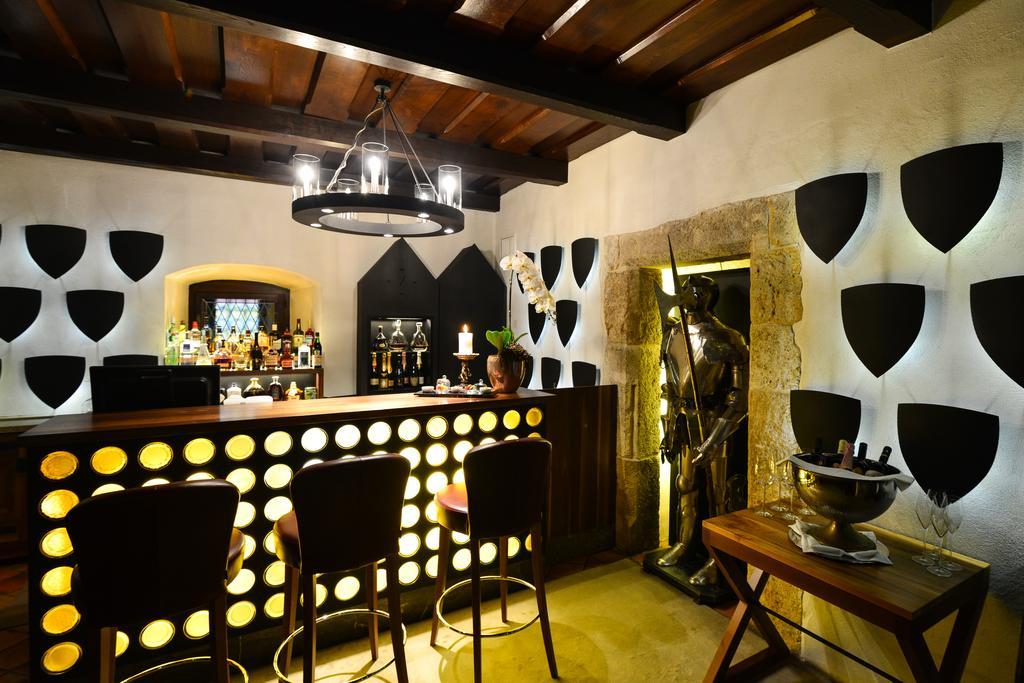 Terme_Otocec_Hotel_Grad_Otocec-34.jpg