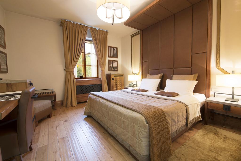Terme_Otocec_Hotel_Grad_Otocec-37.jpg