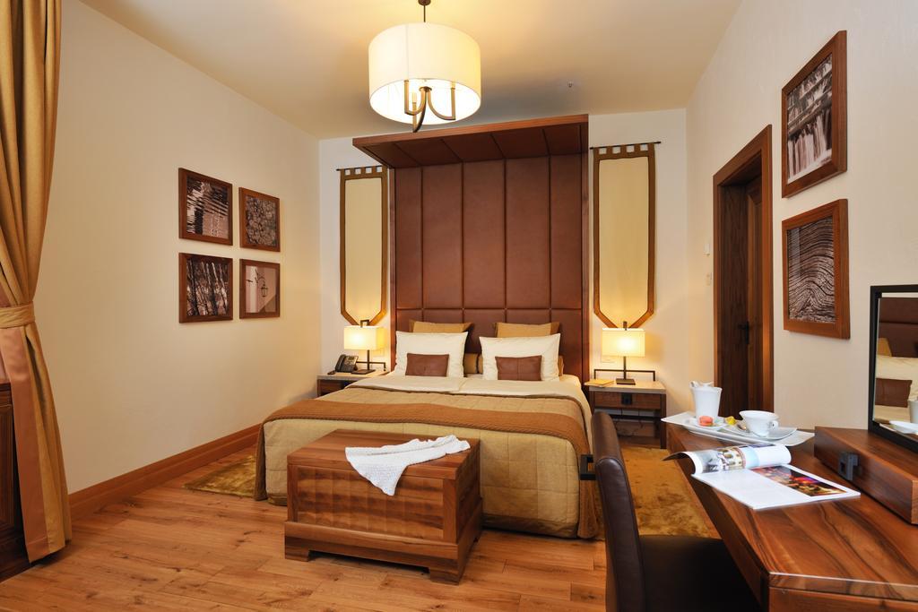 Terme_Otocec_Hotel_Grad_Otocec-4.jpg