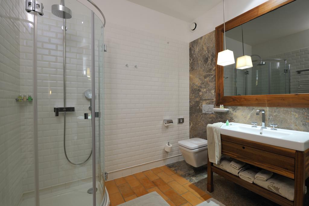 Terme_Otocec_Hotel_Grad_Otocec-5.jpg