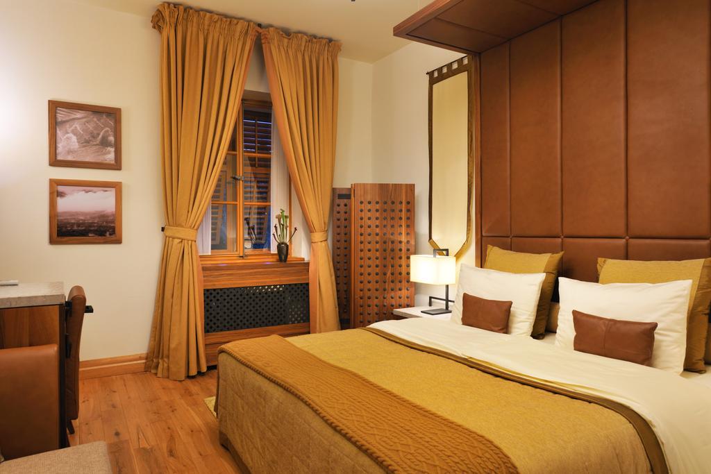 Terme_Otocec_Hotel_Grad_Otocec-6.jpg