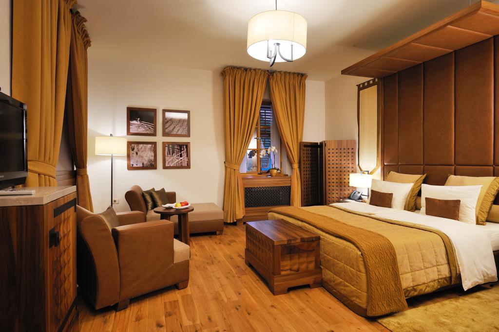 Terme_Otocec_Hotel_Grad_Otocec-7.jpg
