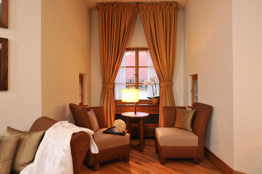 Terme_Otocec_Hotel_Grad_Otocec-8.jpg