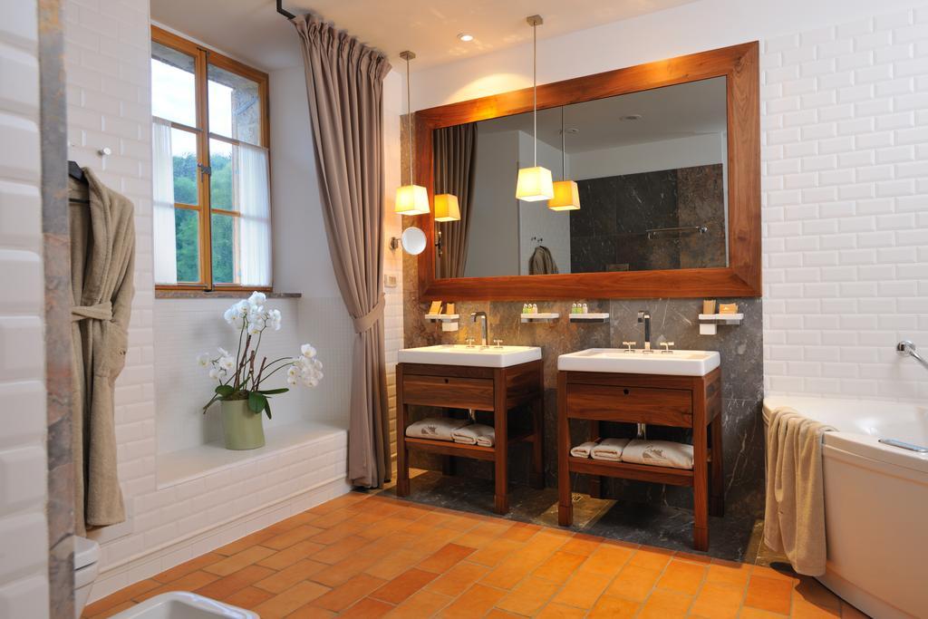 Terme_Otocec_Hotel_Grad_Otocec-9.jpg