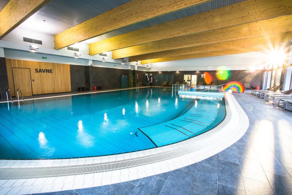 Terme_Otocec_Hotel_Sport-11.jpg