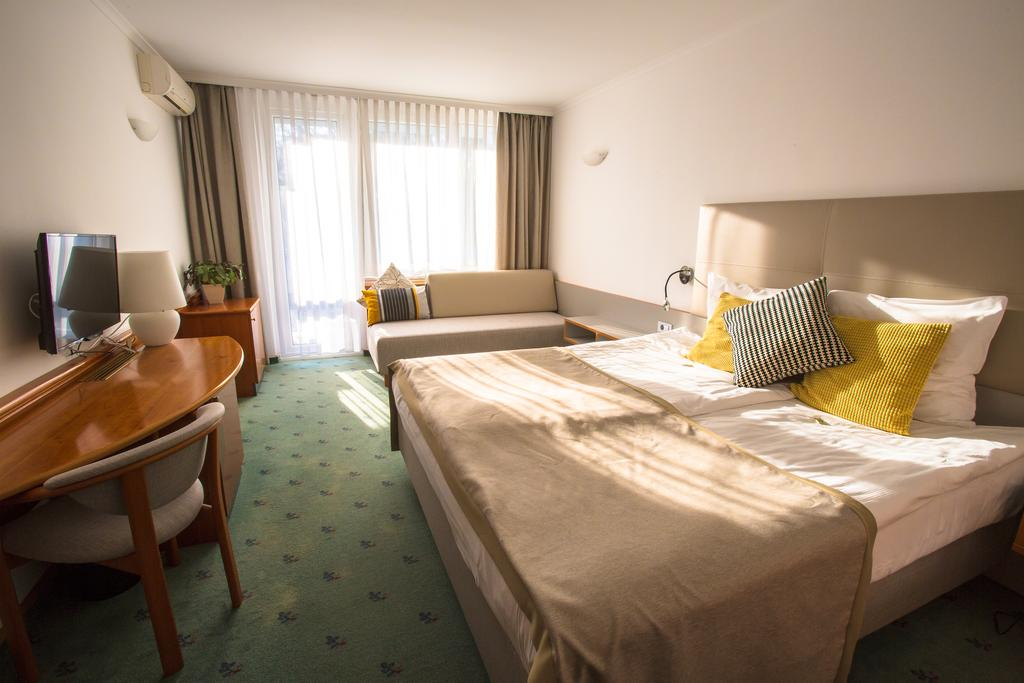 Terme_Otocec_Hotel_Sport-17.jpg