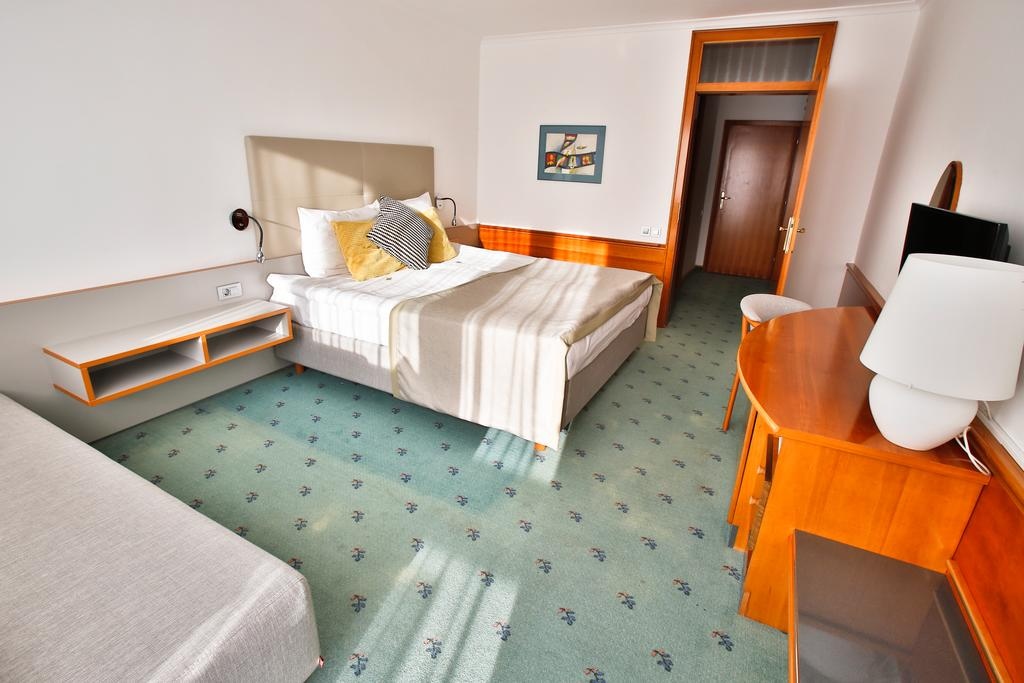Terme_Otocec_Hotel_Sport-18.jpg