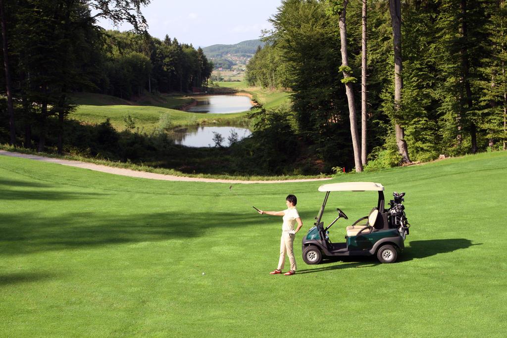 Terme_Otocec_Hotel_Sport-2.jpg