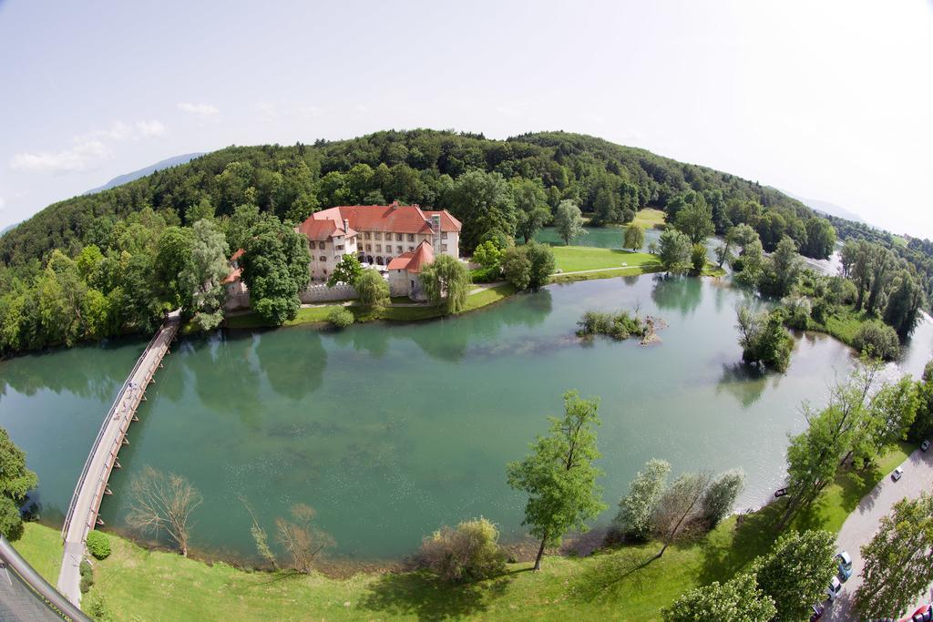 Terme_Otocec_Hotel_Sport-23.jpg