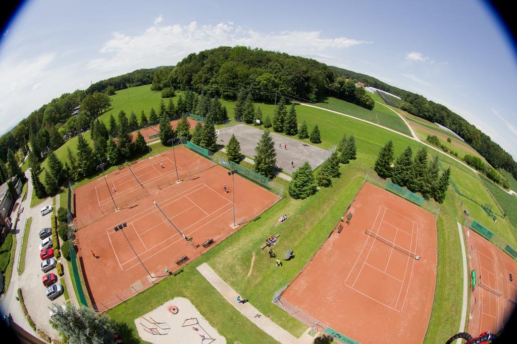Terme_Otocec_Hotel_Sport-24.jpg