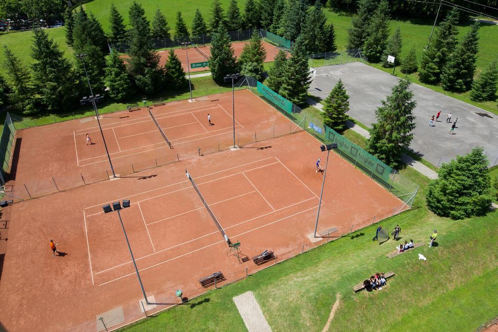 Terme_Otocec_Hotel_Sport-25.jpg