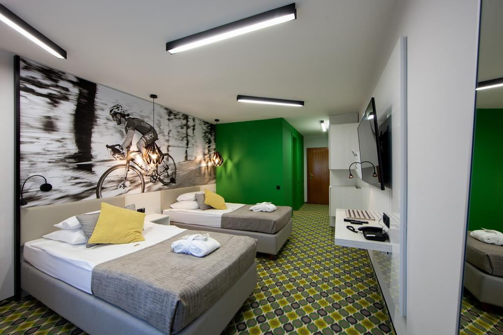 Terme_Otocec_Hotel_Sport-28.jpg