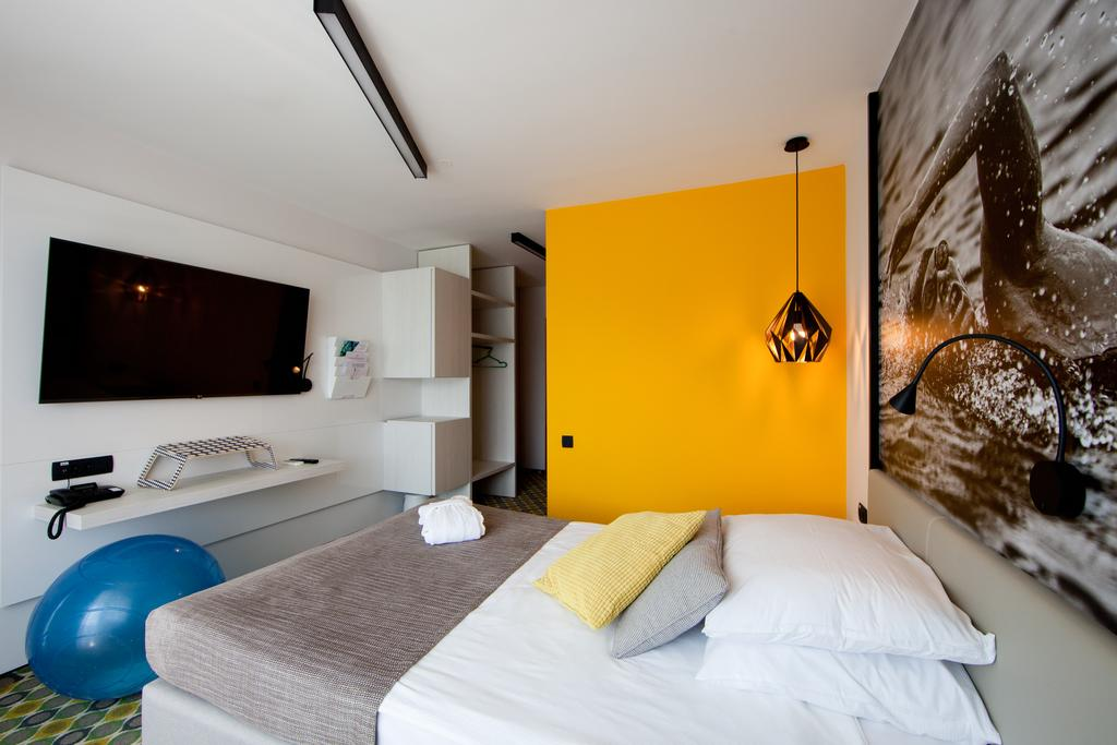Terme_Otocec_Hotel_Sport-30.jpg