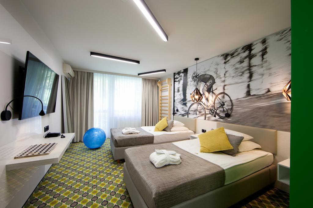 Terme_Otocec_Hotel_Sport-31.jpg