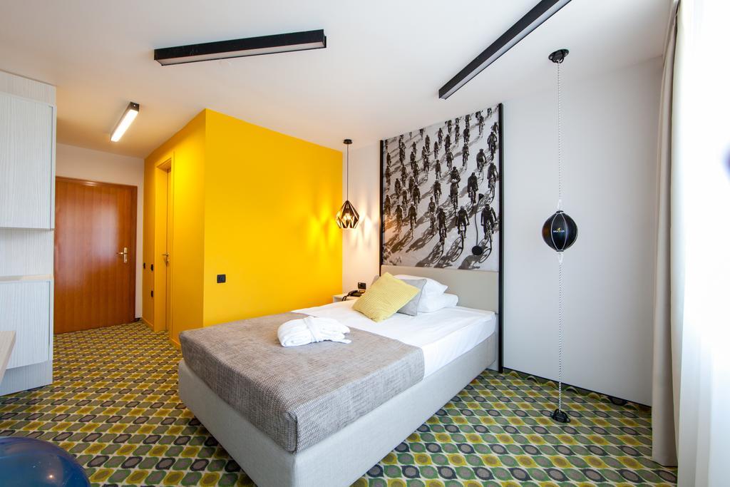 Terme_Otocec_Hotel_Sport-32.jpg