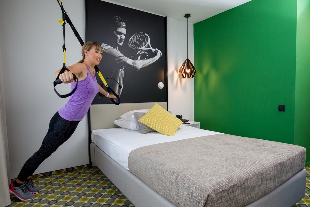 Terme_Otocec_Hotel_Sport-35.jpg