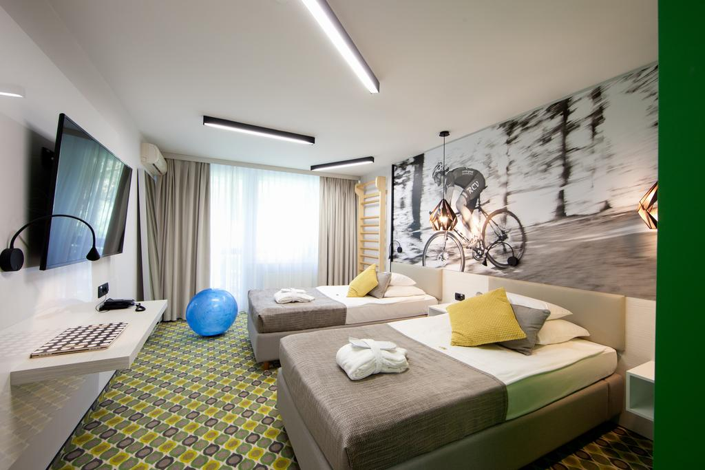 Terme_Otocec_Hotel_Sport-36.jpg