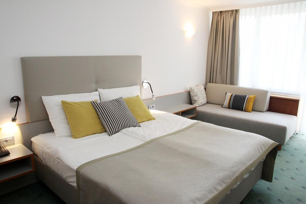 Terme_Otocec_Hotel_Sport-4.jpg