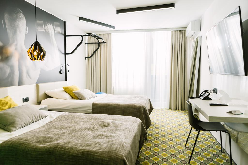 Terme_Otocec_Hotel_Sport-42.jpg