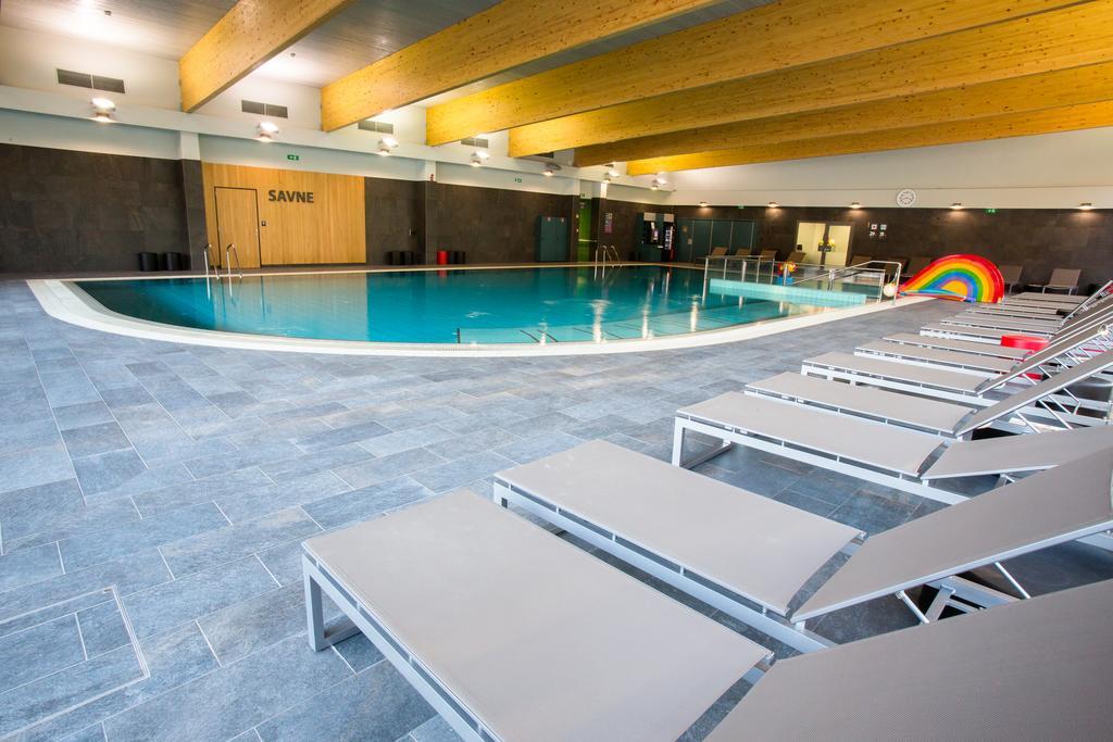 Terme_Otocec_Hotel_Sport-9.jpg