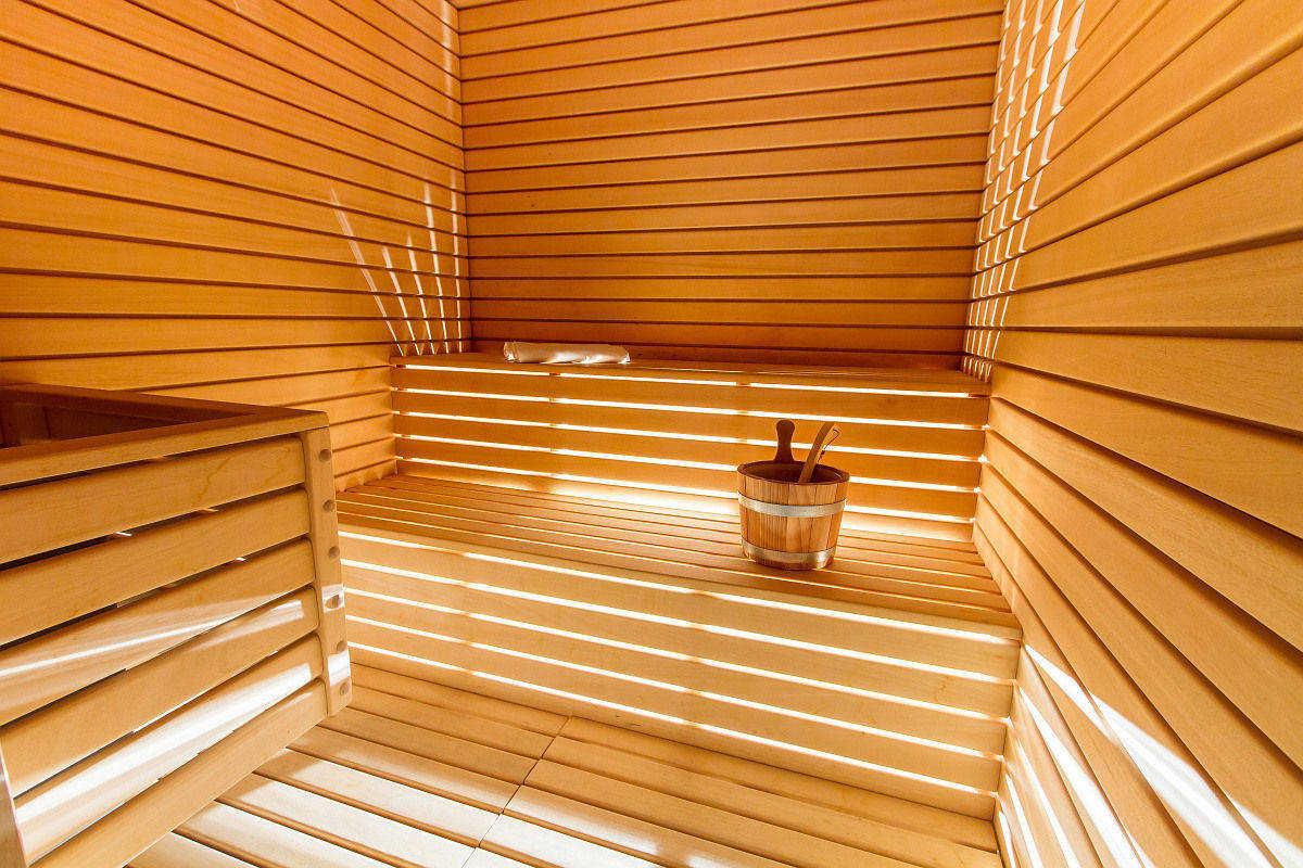 Terme_Rimske_Terme_Hotel_Rimski_Dvor-1.jpg