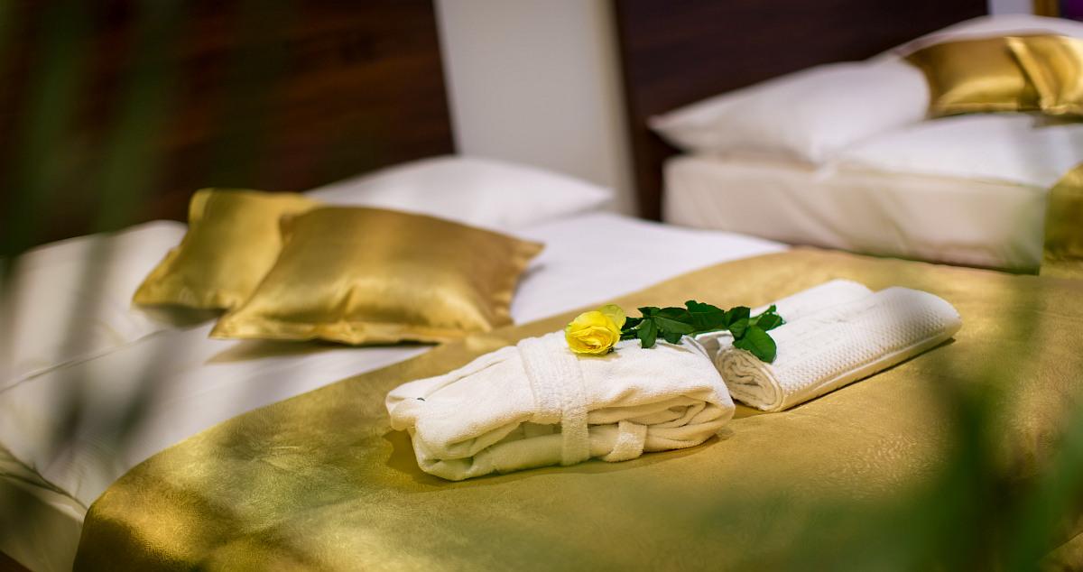 Terme_Rimske_Terme_Hotel_Rimski_Dvor-10.jpg