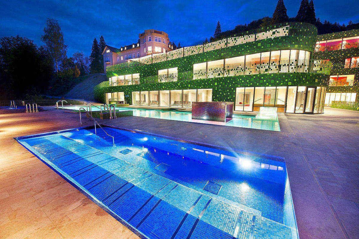 Terme_Rimske_Terme_Hotel_Rimski_Dvor-15.jpg