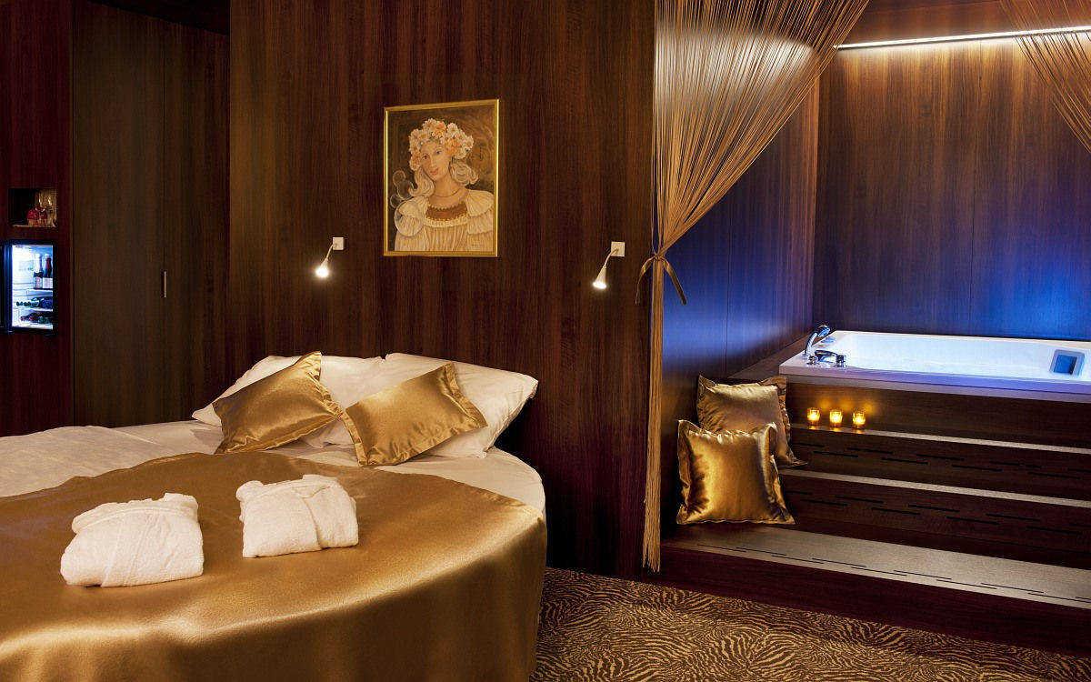 Terme_Rimske_Terme_Hotel_Rimski_Dvor-16.jpg