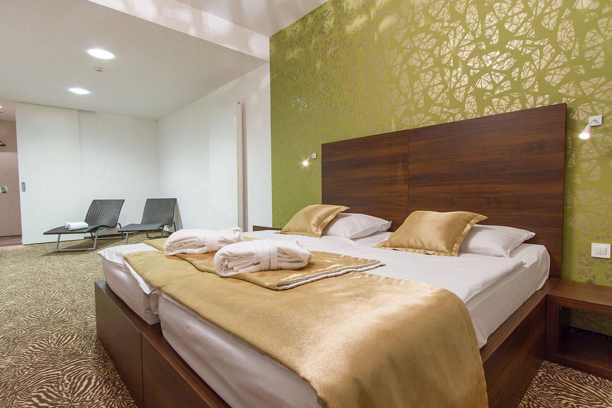Terme_Rimske_Terme_Hotel_Rimski_Dvor-3.jpg