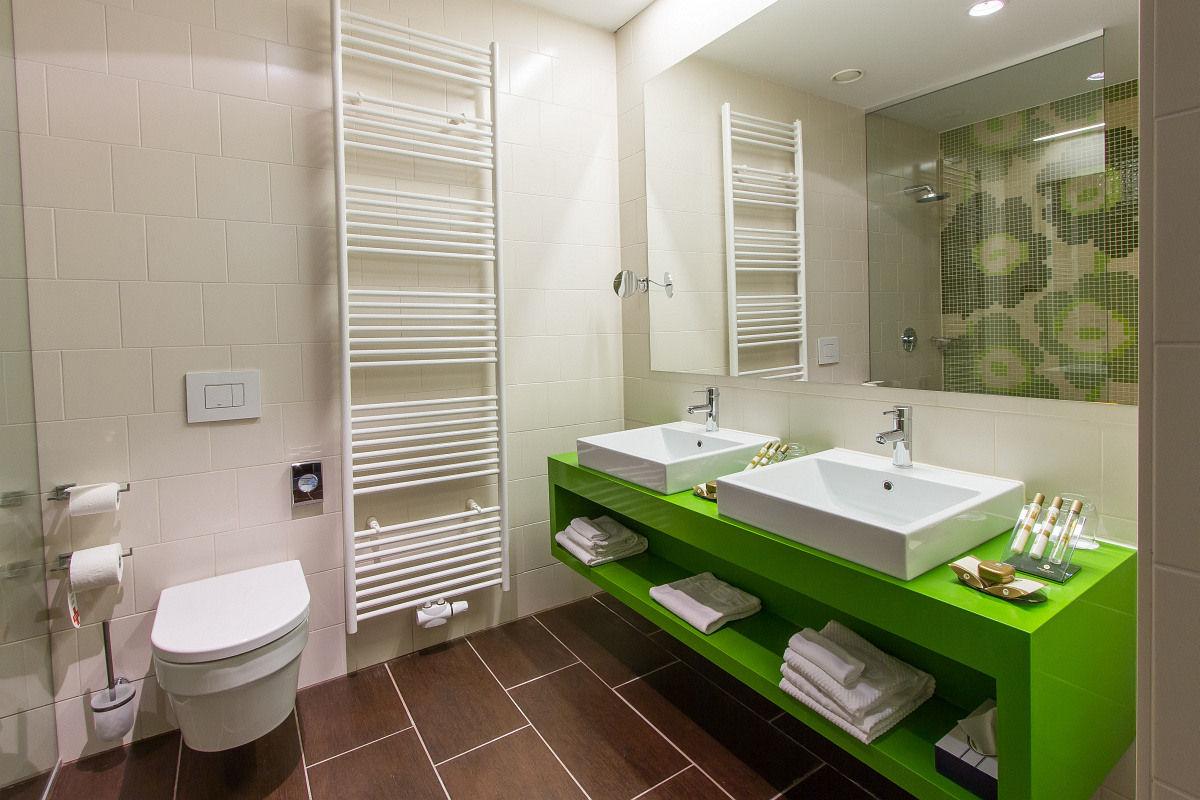 Terme_Rimske_Terme_Hotel_Rimski_Dvor-4.jpg