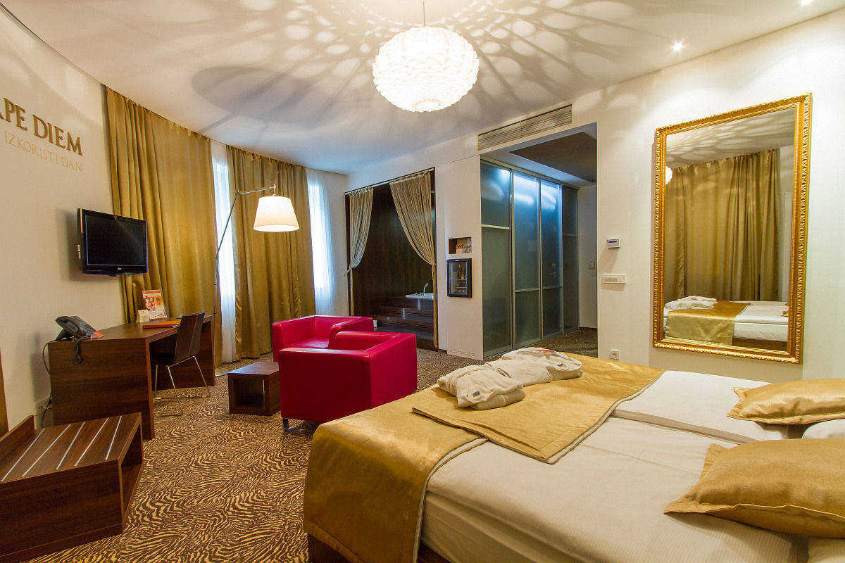 Terme_Rimske_Terme_Hotel_Rimski_Dvor-5.jpg