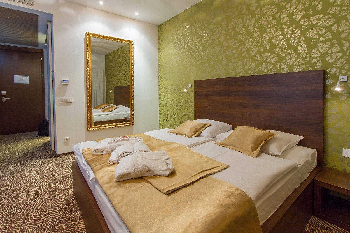 Terme_Rimske_Terme_Hotel_Rimski_Dvor-6.jpg