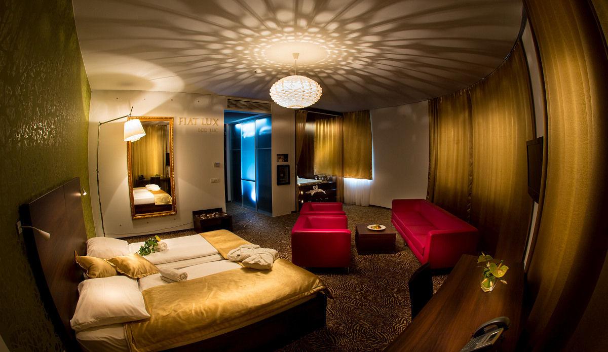 Terme_Rimske_Terme_Hotel_Rimski_Dvor-8.jpg