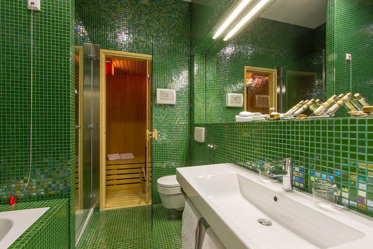 Terme_Rimske_terme_Hotel_Sofijin_dvor-1.jpg