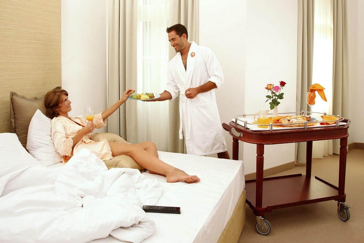 Terme_Rimske_terme_Hotel_Sofijin_dvor-10.jpg