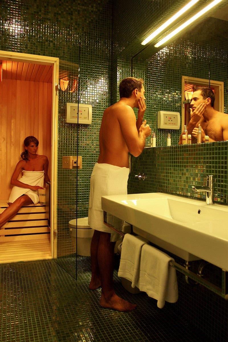 Terme_Rimske_terme_Hotel_Sofijin_dvor-11.jpg