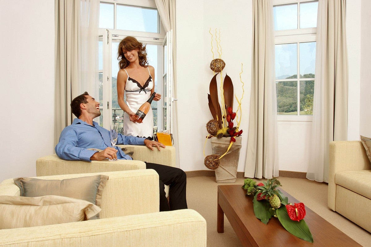 Terme_Rimske_terme_Hotel_Sofijin_dvor-12.jpg