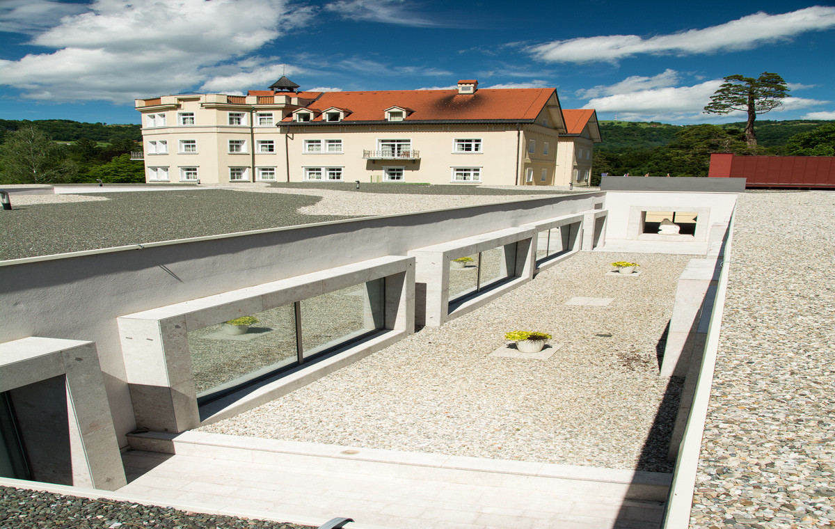 Terme_Rimske_terme_Hotel_Sofijin_dvor-14.jpg