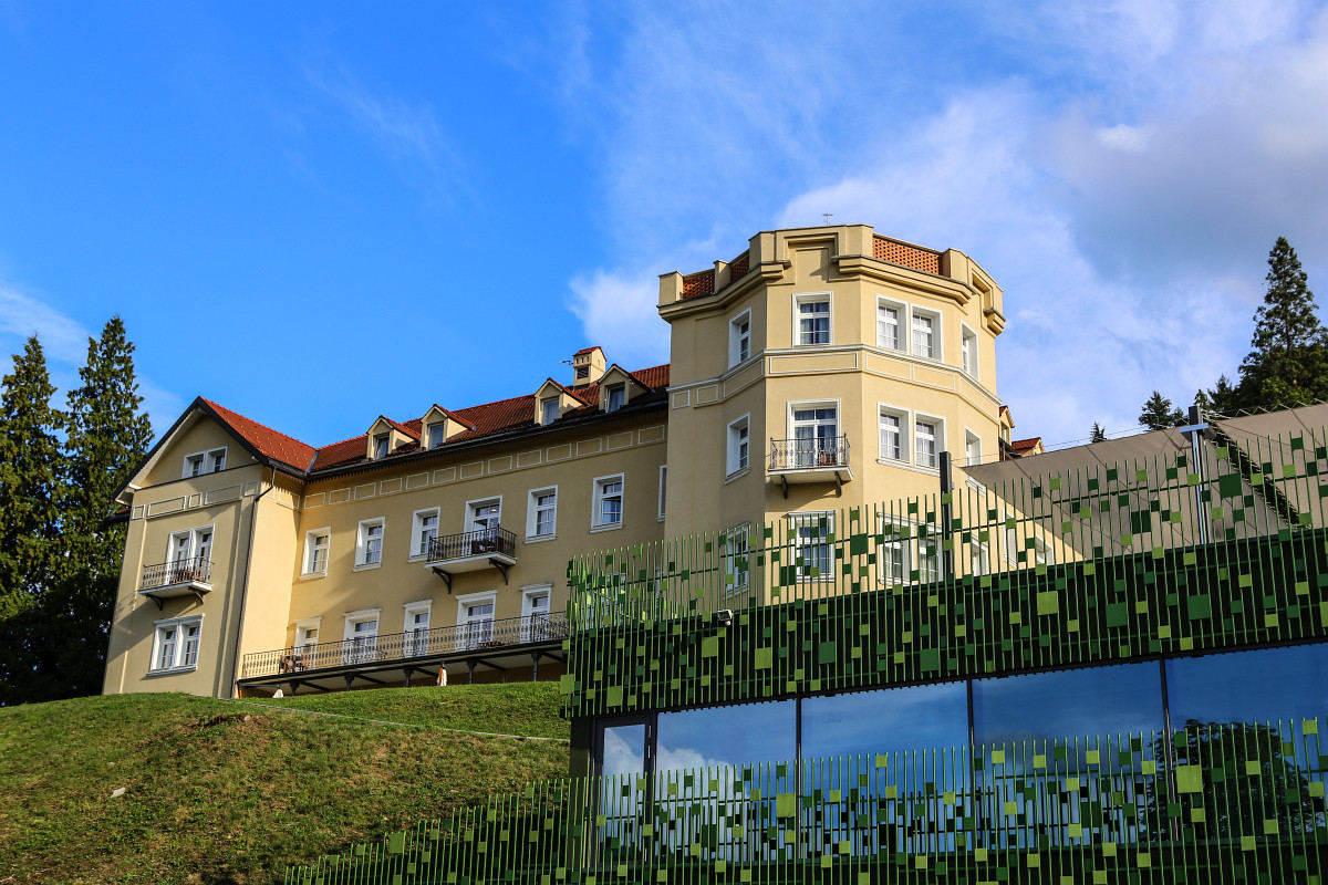 Terme_Rimske_terme_Hotel_Sofijin_dvor-17.jpg