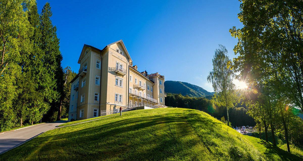 Terme_Rimske_terme_Hotel_Sofijin_dvor-18.jpg