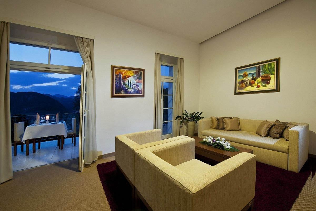 Terme_Rimske_terme_Hotel_Sofijin_dvor-19.jpg