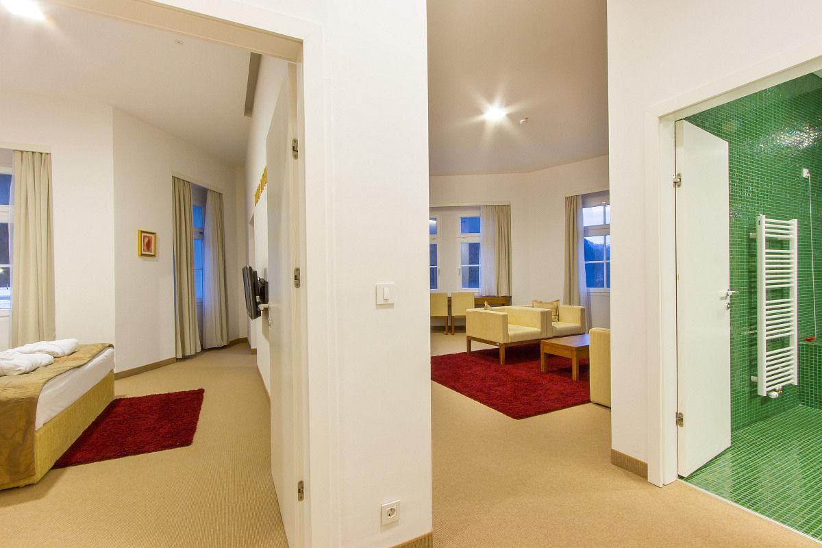 Terme_Rimske_terme_Hotel_Sofijin_dvor-2.jpg
