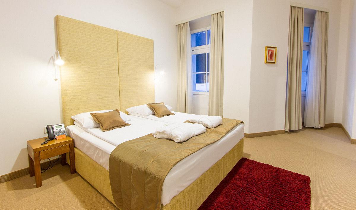 Terme_Rimske_terme_Hotel_Sofijin_dvor-3.jpg