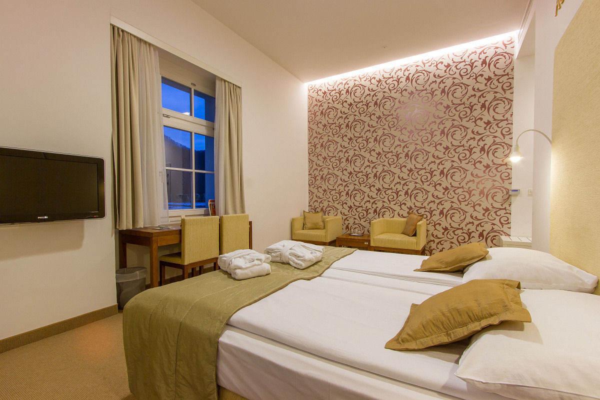 Terme_Rimske_terme_Hotel_Sofijin_dvor-4.jpg
