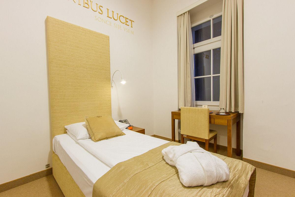 Terme_Rimske_terme_Hotel_Sofijin_dvor-5.jpg