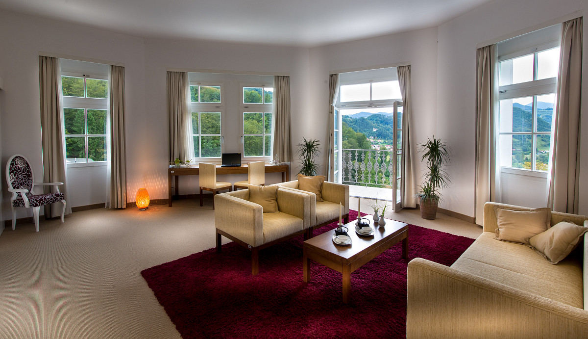 Terme_Rimske_terme_Hotel_Sofijin_dvor-8.jpg