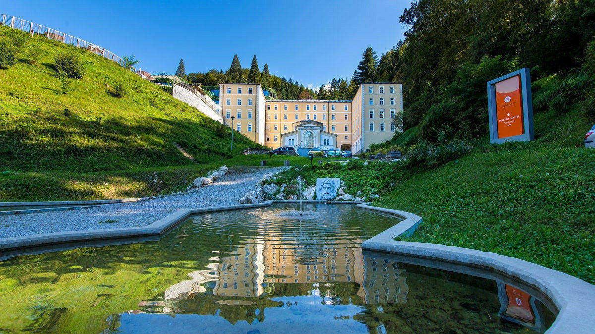 Terme_Rimske_terme_Hotel_Zdraviliski_dvor-2.jpg