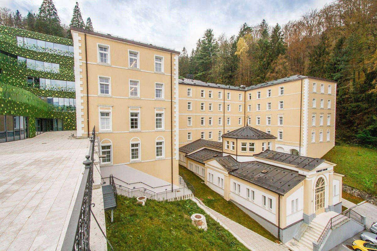 Terme_Rimske_terme_Hotel_Zdraviliski_dvor-3.jpg