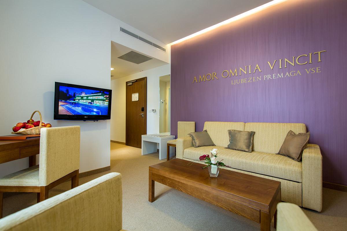 Terme_Rimske_terme_Hotel_Zdraviliski_dvor-4.jpg